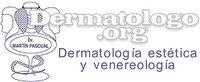 Dermatologo en Bilbao
